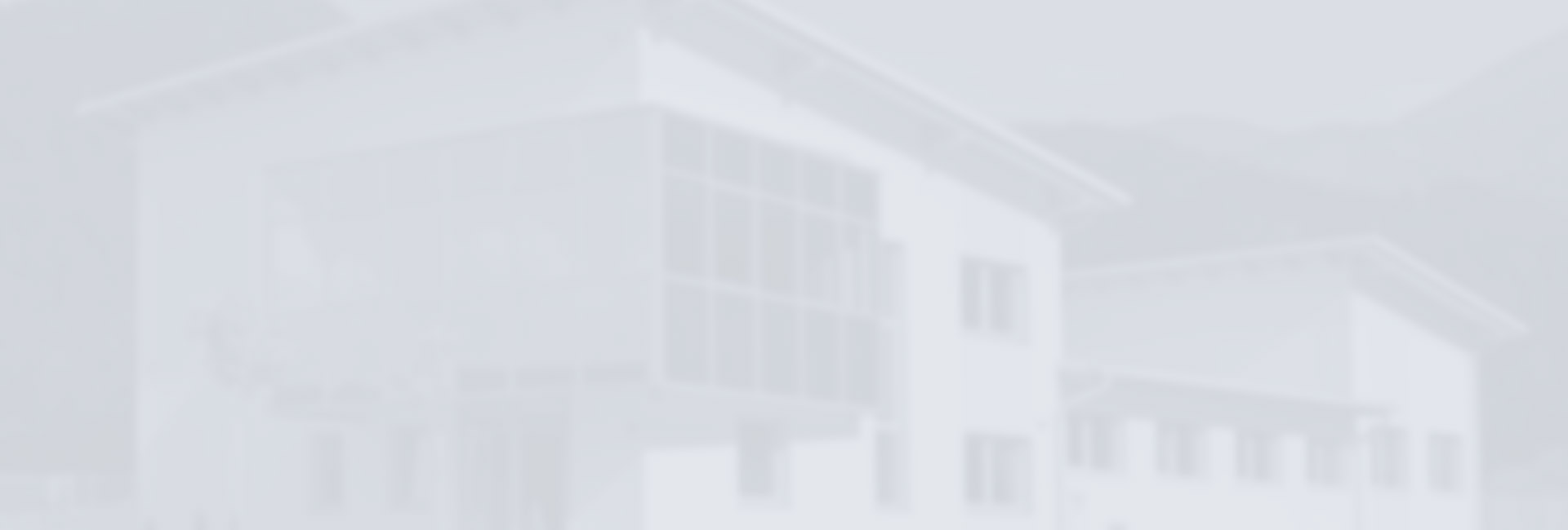 sliderbg-poslovni-light